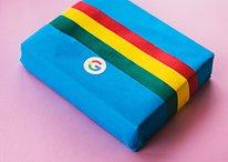 Enquete: A Motorola deveria mesmo voltar para as mãos do Google?