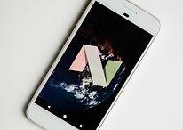 Google começa a liberar o beta do Android 7.1.2 Nougat para testes