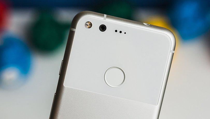 Função do Google Pixel pode chegar ao seu smartphone com o Android 7.1.2 Nougat