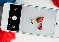 Google Câmera: melhores dicas e superpoderes
