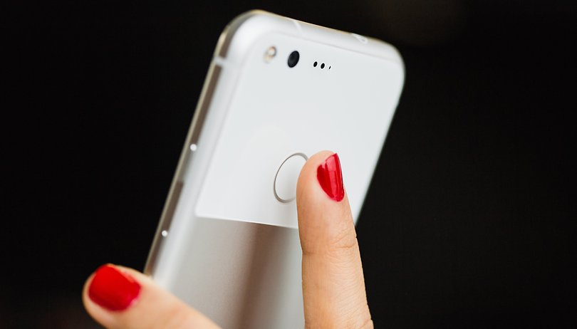 Android Nougat linked to Google Pixel battery problems