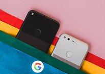 Pourquoi peut-on espérer une sortie des Google Pixel en France pour Noël ?