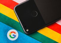 Google acquires HTC 'Pixel Team' for $1.1 billion