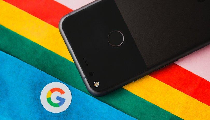 Evolução da série Google Pixel: o que mudou do primeiro ao Pixel 3?