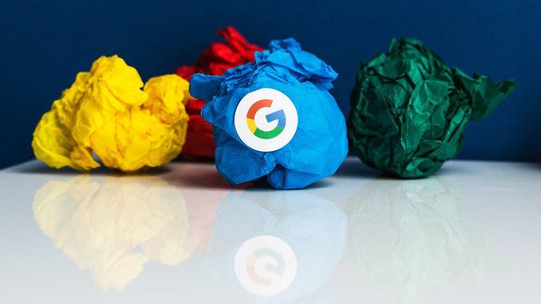 AndroidPIt google pixel XL 9765