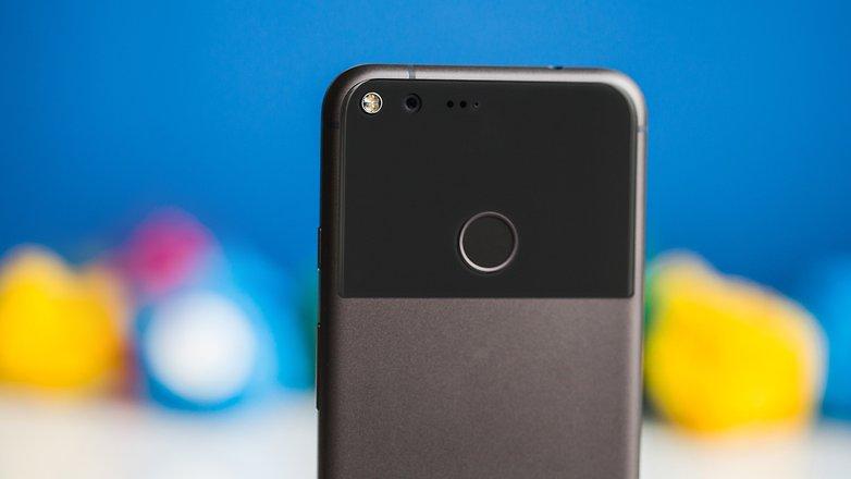 AndroidPIt google pixel XL 9780