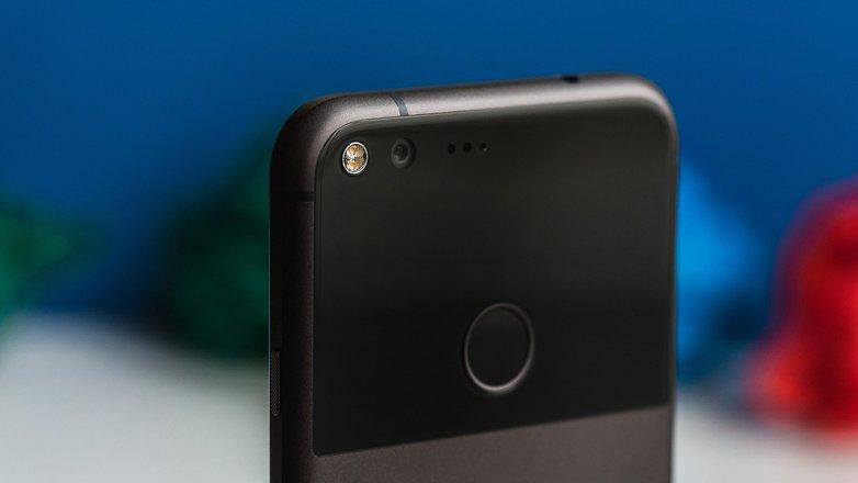 AndroidPIt google pixel XL 9784