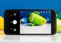 Google Kamera App ohne Root für dein Smartphone