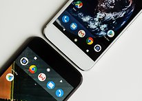 Google's Pixel XL to replace defective Nexus 6P handsets