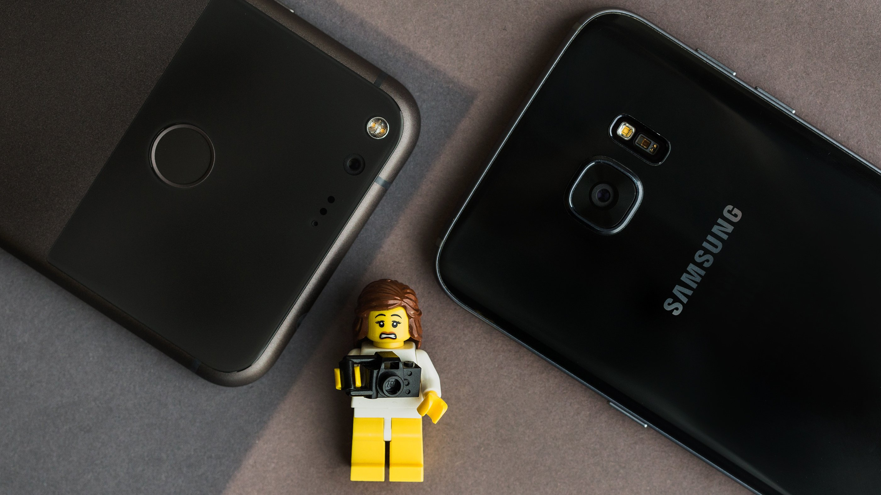 How to factory reset your android phone androidpit ccuart Images