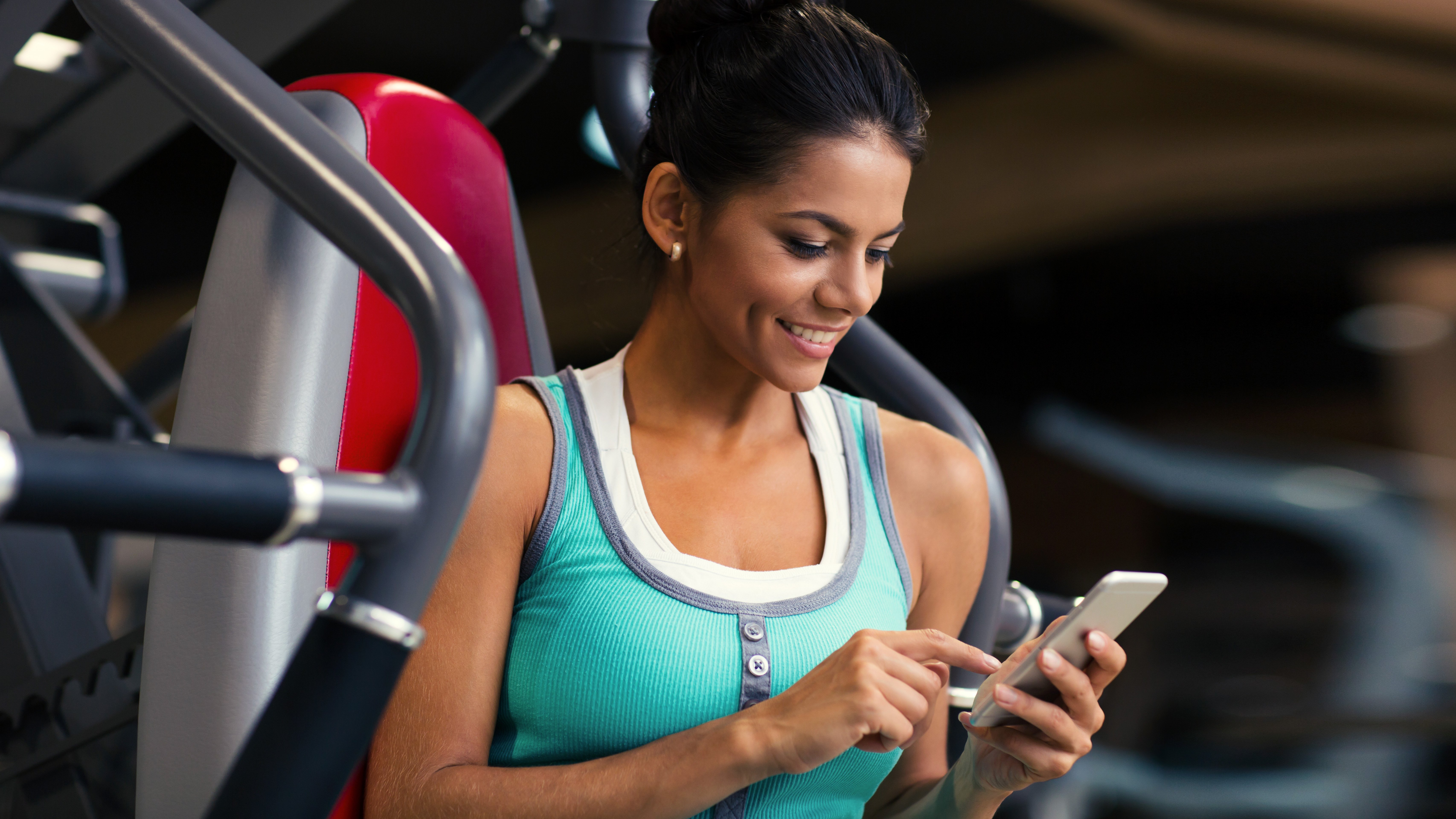11 App Android Per Il Fitness Per Rimanere In Forma Androidpit