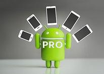 Die verdammte Abhängigkeit von Google – oder warum wir noch AndroidPIT heißen