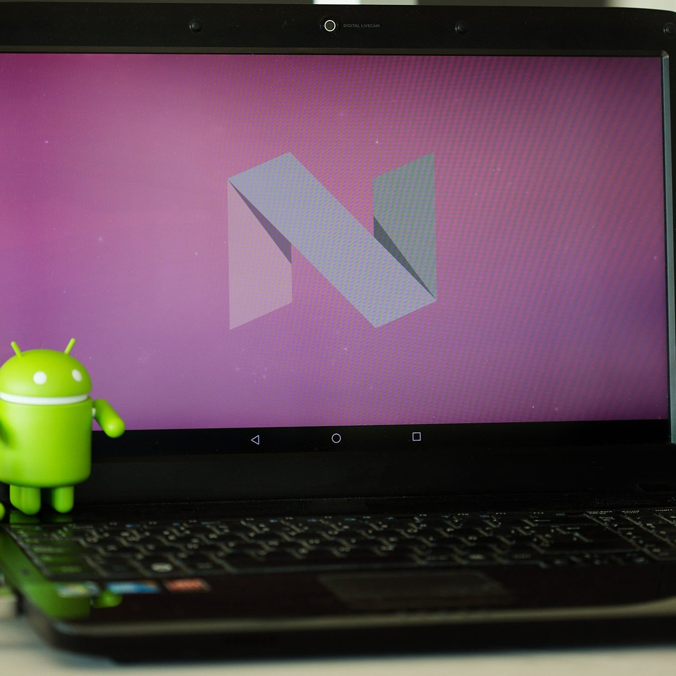 How to run Android apps on your PC | AndroidPIT