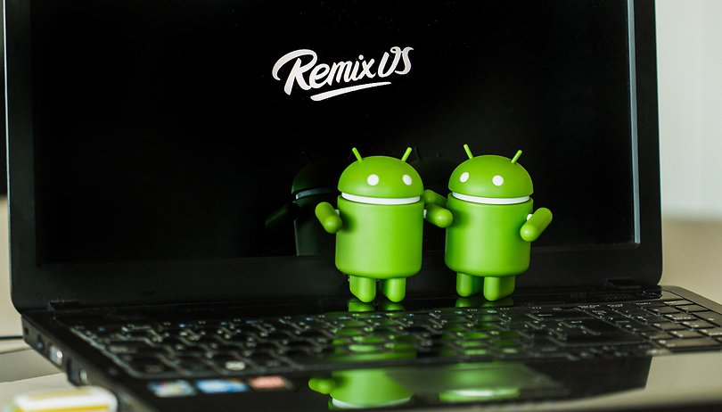 Comment installer Android sur un PC ? | AndroidPIT