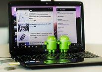 Come installare i driver USB Android sul vostro computer