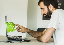 Comment installer Android sur un PC ?