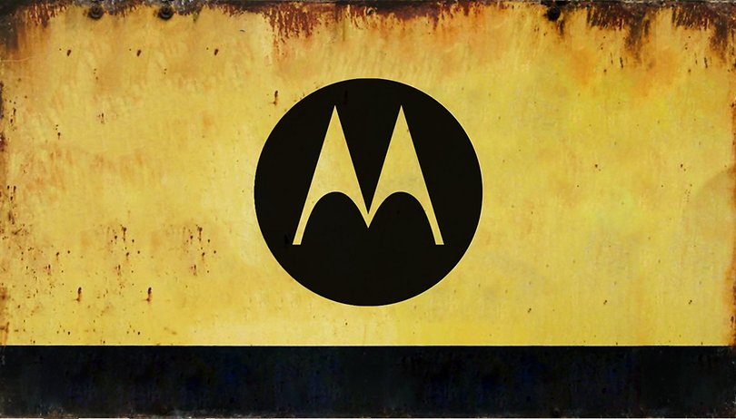 Motorola could bring out a flagship with five cameras