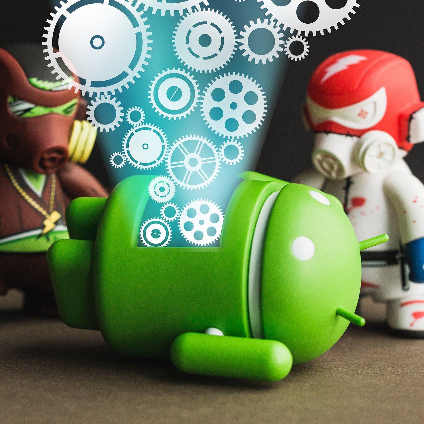Cual es el mejor recovery para android