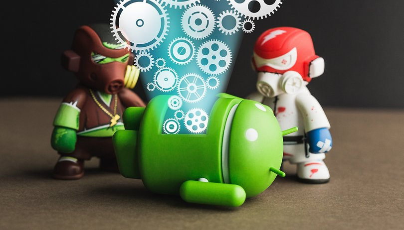 How to overclock Android: a guide to using kernels