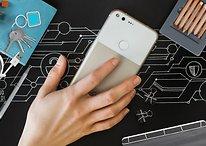 Comment cacher en toute sécurité vos fichiers et applications sur Android
