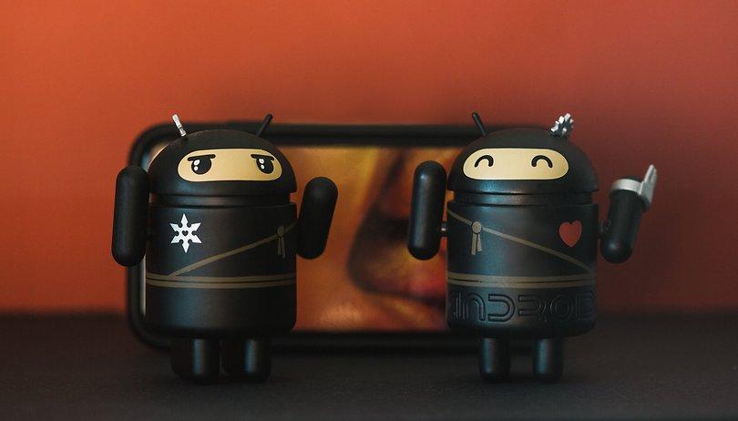 Valendo: sistema da Anatel que bloqueia celulares piratas já funciona no Brasil