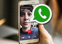WhatsApp video calls are now available to everyone