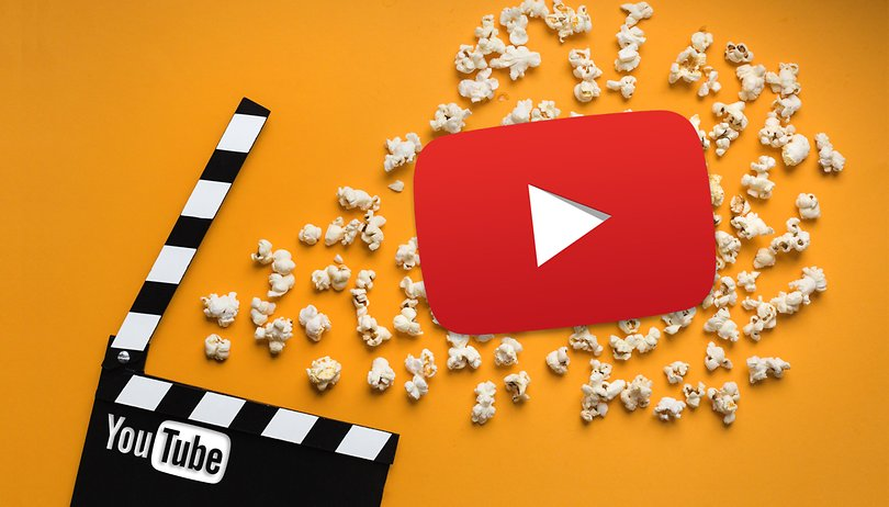 YouTube en Fire TV: Amazon y Google van de la mano