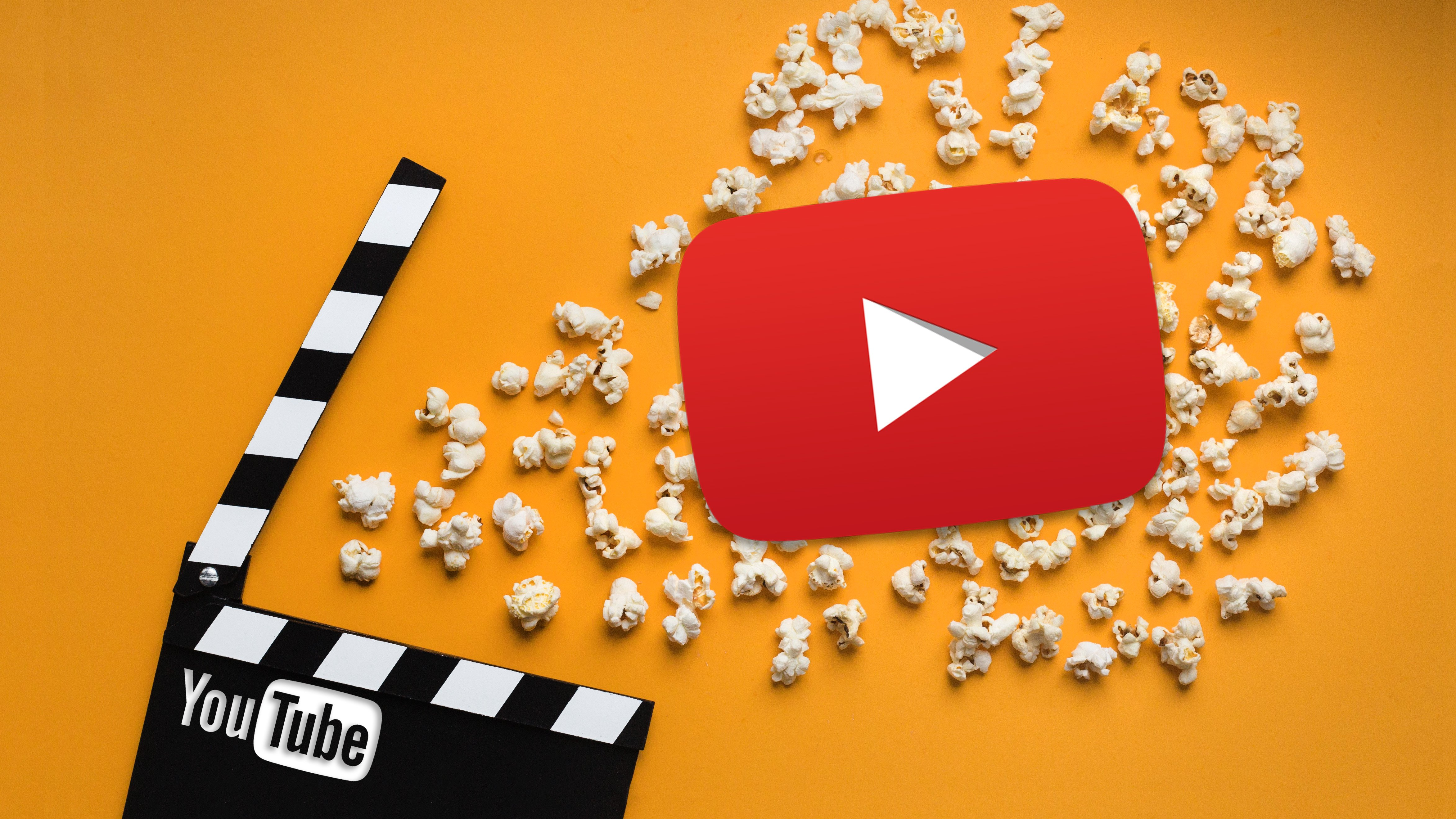 Los trucos indispensables para YouTube en Android