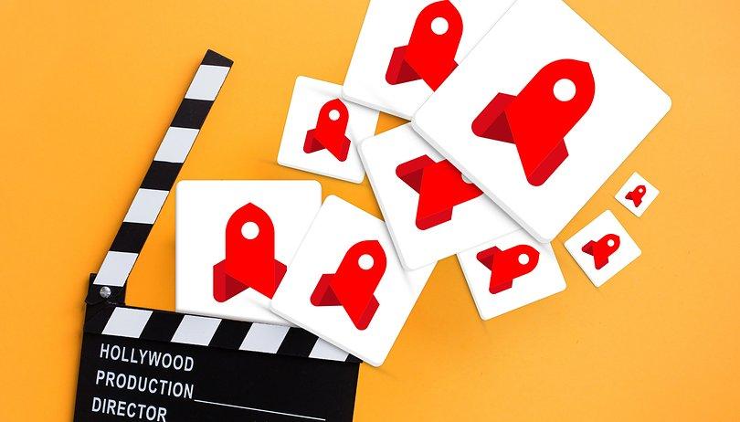 Aprenda a usar o YouTube Go e assista aos vídeos do YouTube offline