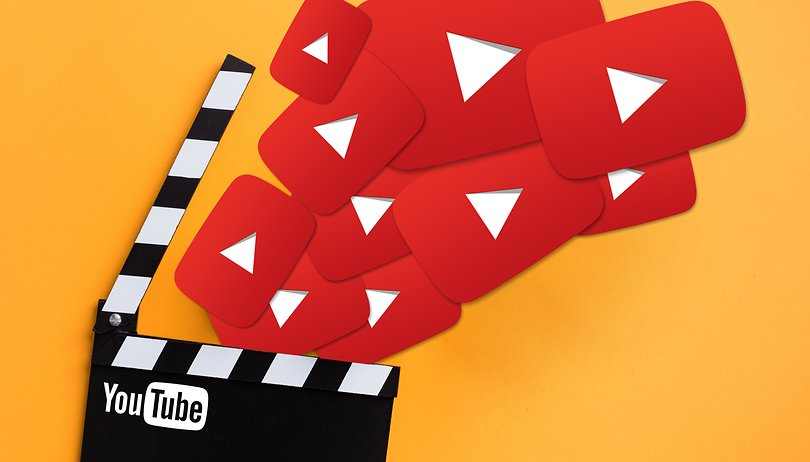 I migliori player alternativi per YouTube