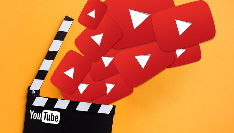 Google anuncia YouTube Music para competir com Spotify