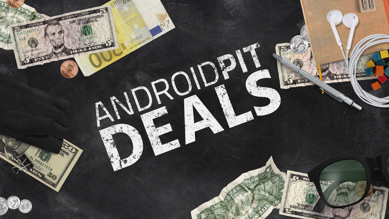die neuesten deals media markt feiert den singles day mit tollen angeboten androidpit. Black Bedroom Furniture Sets. Home Design Ideas