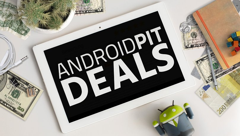 Deal: 2 year subscription for ESET Mobile Security for Android – 66% off