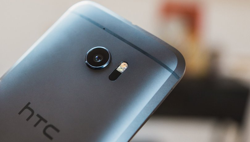 HTC 10 tips and tricks: get more bang for buck