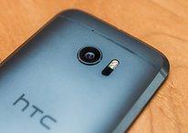 HTC Desire 10 : date de sortie, prix et caractéristiques techniques