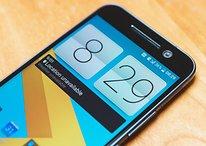 HTC 10 vs HTC One M9 : précurseur ou pionnier ?