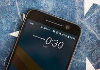 Das HTC 10 wurde günstiger: Verpasst nicht diese Deals