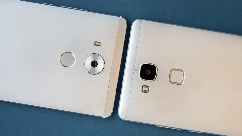 ANDROIDPIT huawei mate 8 vs 7 2