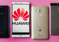Will Huawei be successful in 2017?