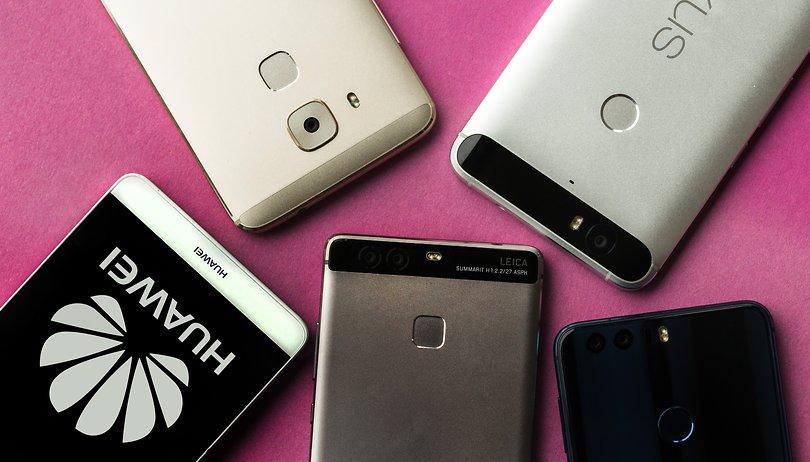 Une interdiction de Huawei aux États-Unis serait extrêmement ironique