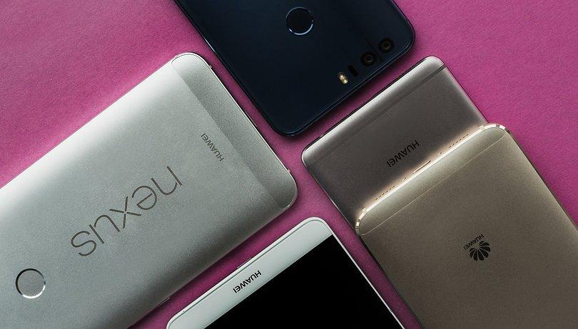 5 choses que vous n'auriez jamais imaginé faire avec un smartphone Android