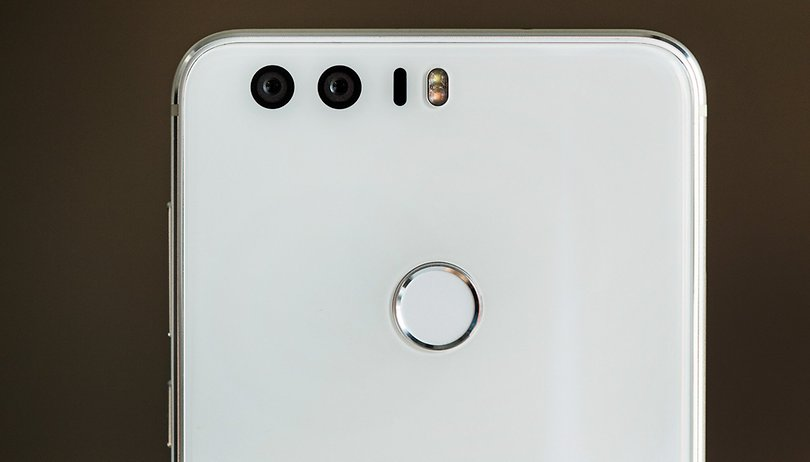 Honor V9: il nuovo smartphone del brand in arrivo il 21 febbraio