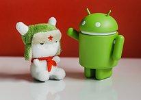 Xiaomi alla conquista del mercato italiano: le possibilità ci sono?
