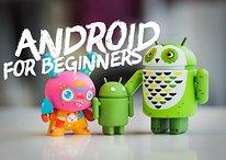 Android pour les débutants : supprimer les raccourcis d'applications
