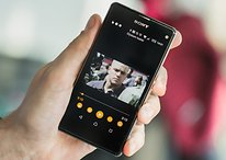 How to fix Unsupported Audio-Video File Error on Android