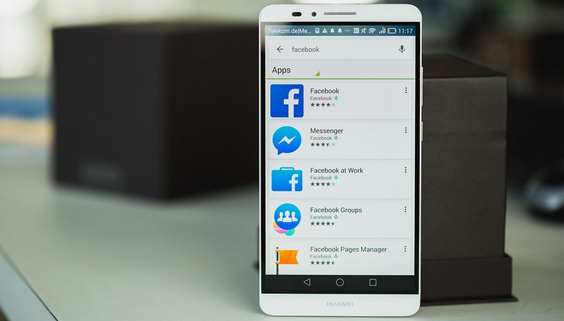 Facebook anuncia novidades para instagram, Messenger e WhatsApp