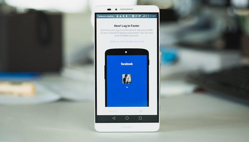 Facebook entrerà in diretta competizione con Snapchat?