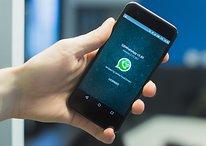 WhatsApp Plus ist zurück: GBWhatsApp und WhatsApp im Vergleich