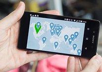 Como configurar uma rede VPN em seu Android
