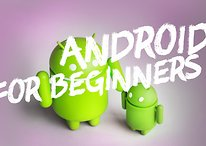 What is Android? Here is a complete guide for beginners